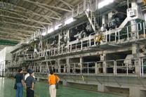 捷玛换热器机械制造行业解决方案