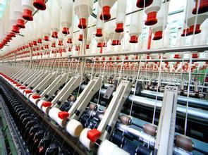 捷玛换热器纺织行业解决方案