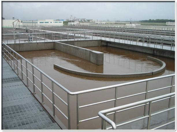 捷玛换热器环保行业解决方案