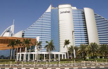 捷玛换热器酒店行业解决方案