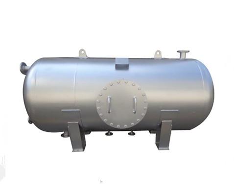 捷玛换热器应用于喜来登酒店